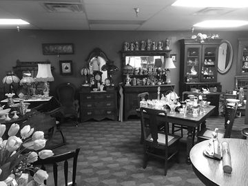 collectibles in eustace florida